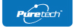 Puretech Website