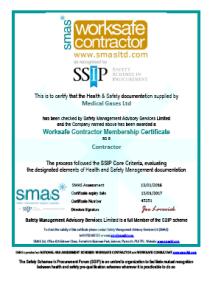 ssip-2016-medical-gases